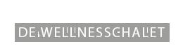 Wellnesschalet